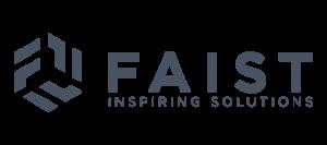 Logo Faist